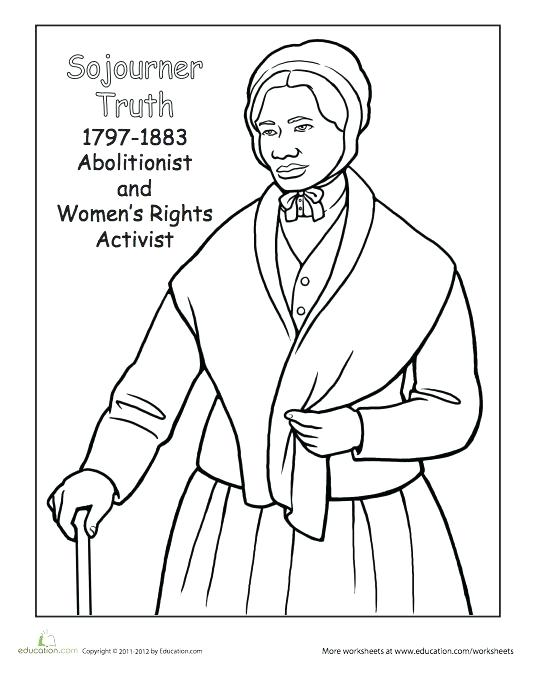 Black History Month Drawing At Getdrawings Com Free For