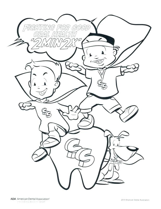photograph about Black History Month Printable Coloring Pages titled Black Historical past Thirty day period Drawing at  Cost-free for