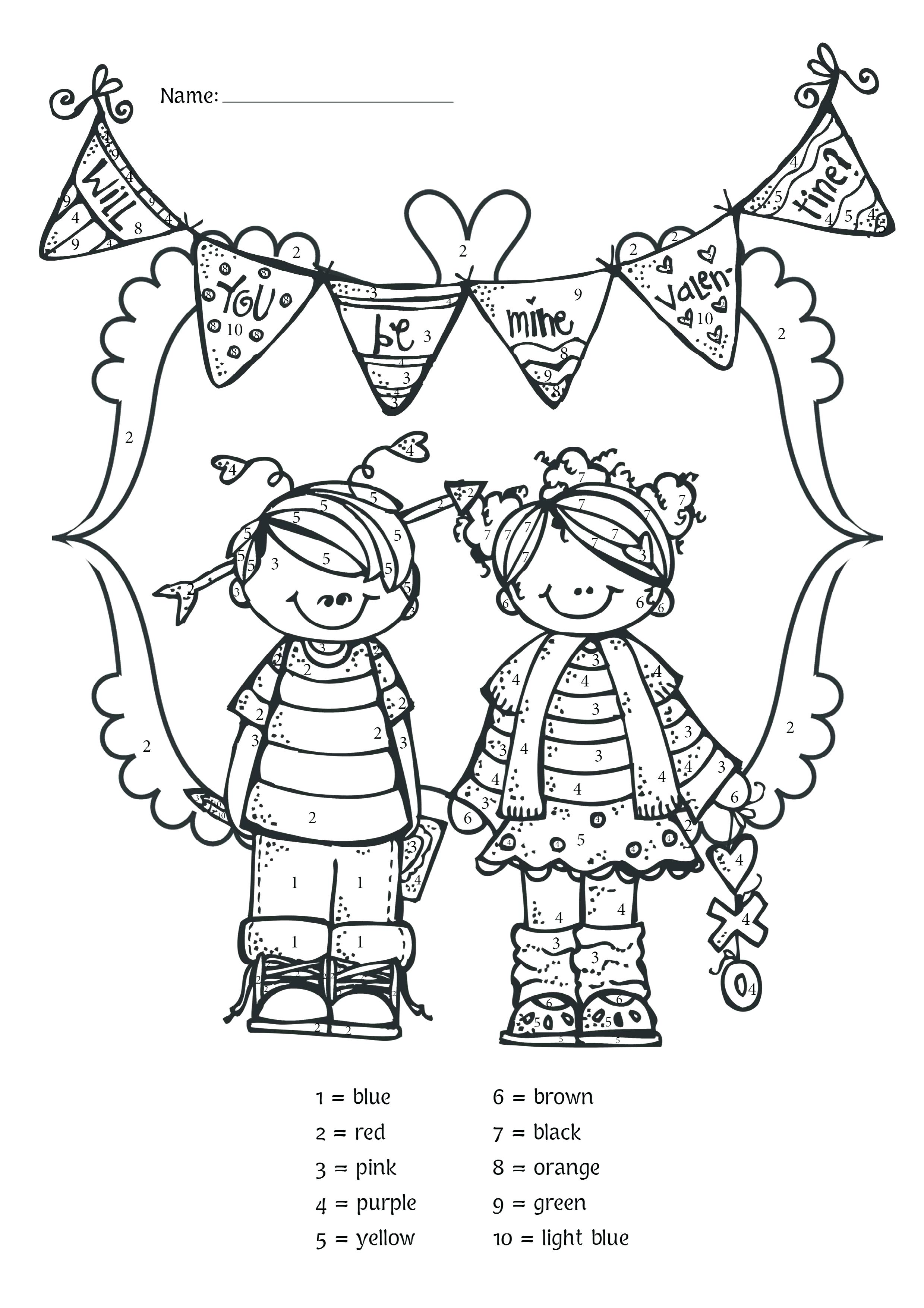 2479x3508 Coloring Coloring Pages Black History Month Appealing Color