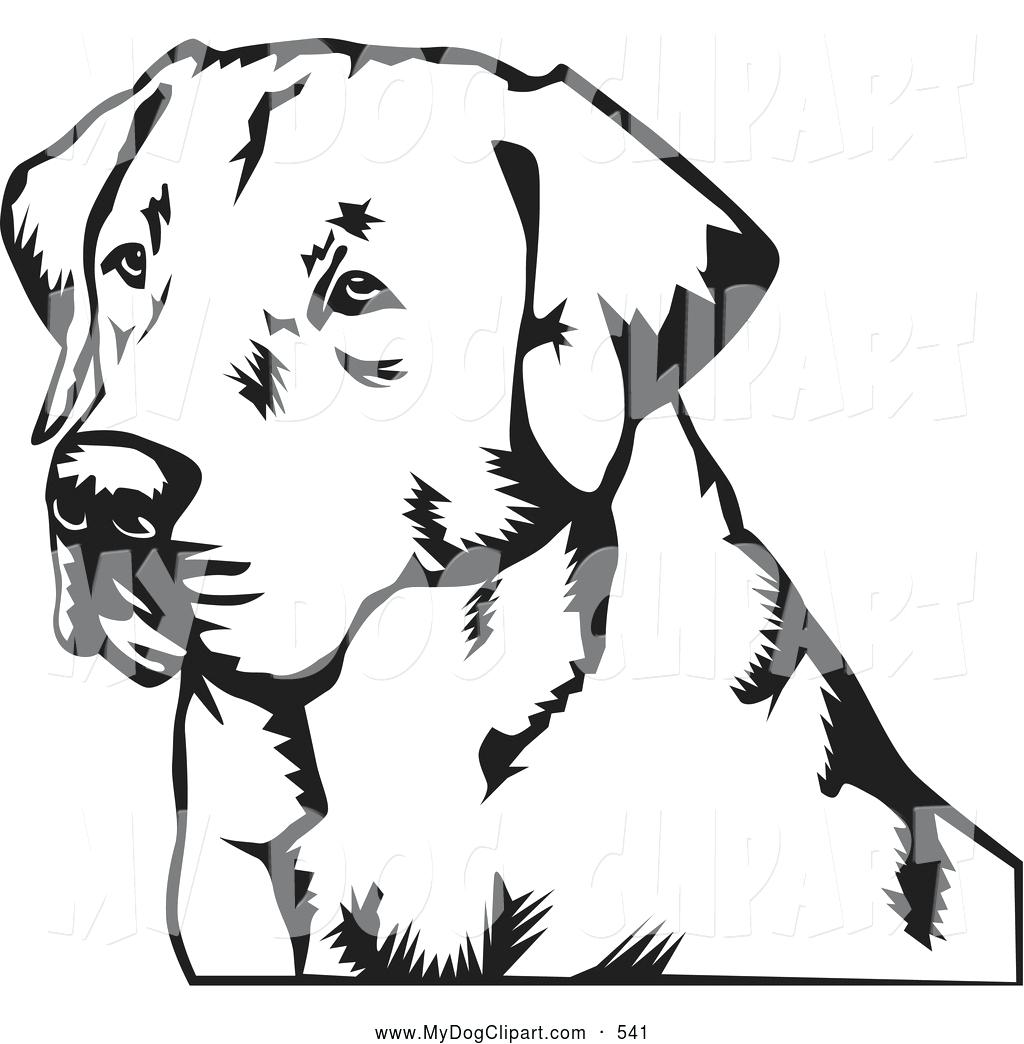 1024x1044 Coloring Lab Coloring Pages Dog Simple Page Face Black. Lab