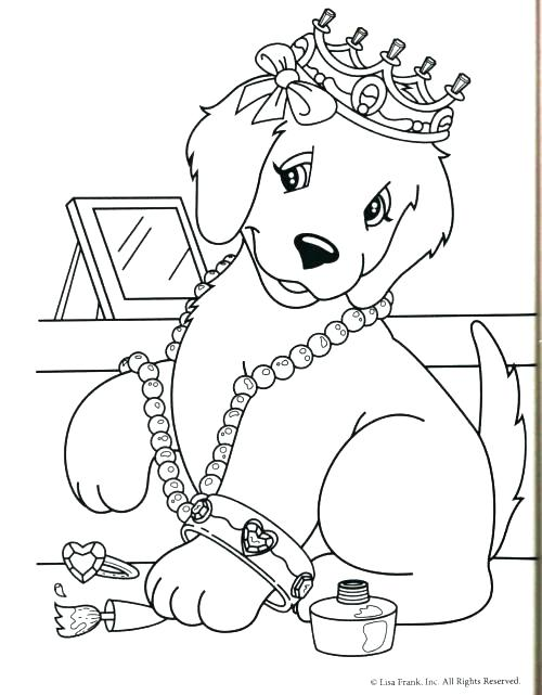 500x641 Black Lab Coloring Pages Lovely Puppy Color Pages Kids Coloring