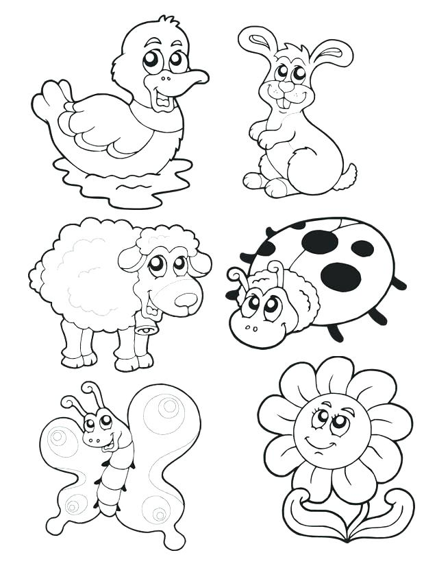 638x825 Labrador Retriever Coloring Pages Plus Retriever Coloring Pages