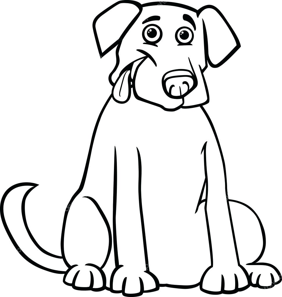 970x1024 Coloring Pages Marvelous Labrador Coloring Pages. Labrador