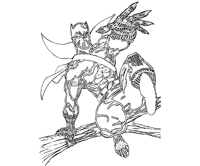 Black Panther Marvel Drawing at GetDrawings.com | Free for personal ...
