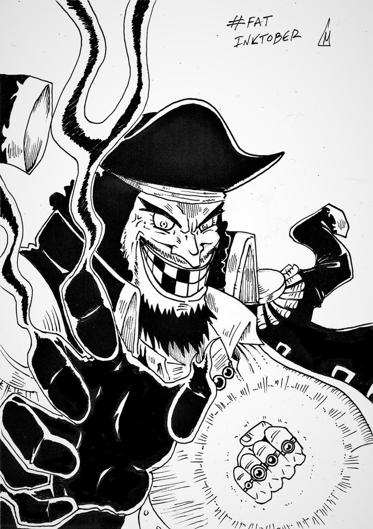 The best free Blackbeard drawing images. Download from 29 ...