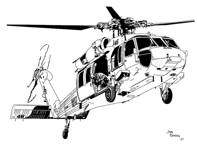 640x494 Helicopters