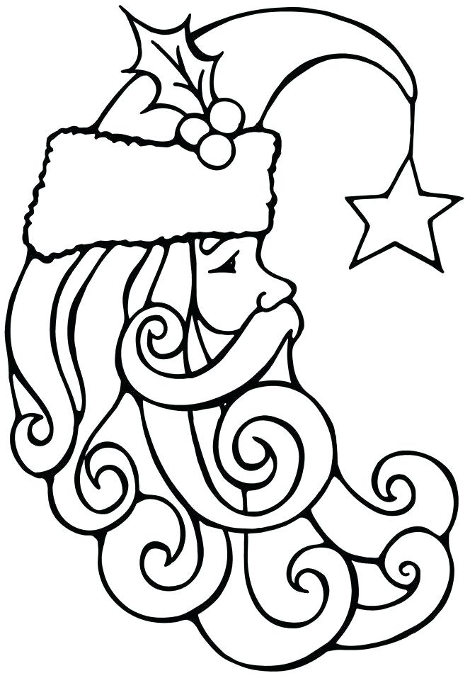 664x957 Drawing Page Online Top Free Printable Ornament Coloring Pages