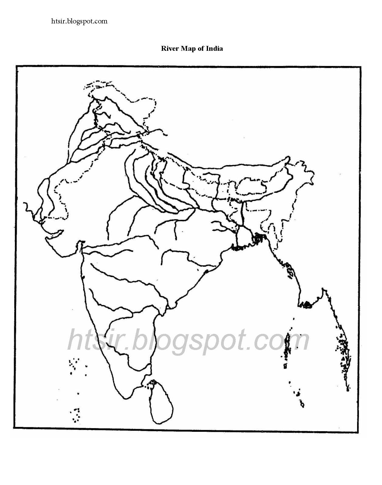 1258x1595 India Map Drawing Metro Rail Map Los Angeles Area Charts