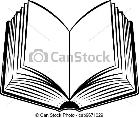 450x384 Amazing Best 25 Open Book Drawing Ideas