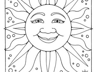 320x240 Blank Coloring Book Pages Coloring Pages Impressive Blank Coloring