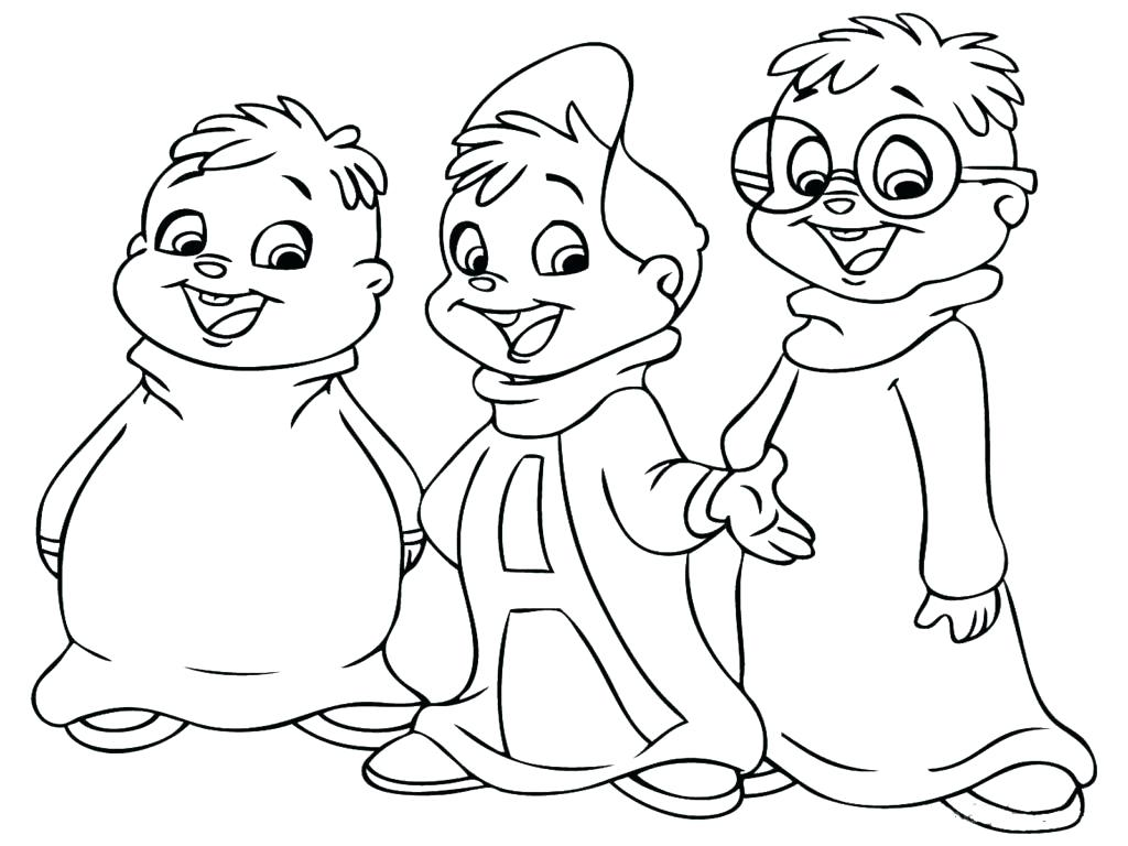 1024x768 Coloring Blank Face Coloring Page