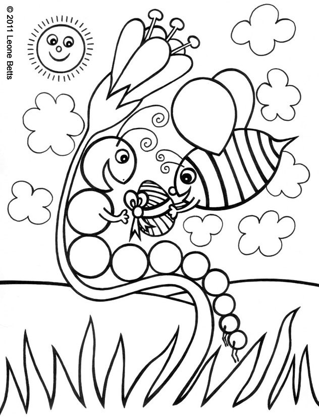 632x825 Childrens Colouring Pictures In Snazzy Print Image Coloring
