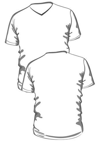 349x490 Oceans Apparel Customize Your T Shirt