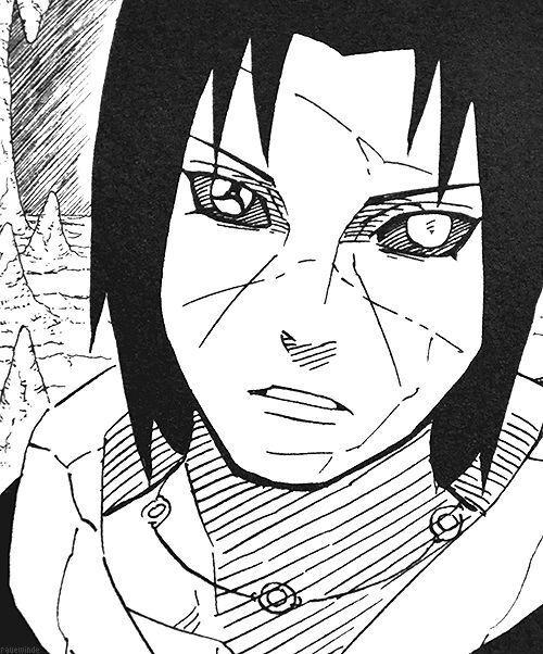 500x602 Itachi Uchiha Anime Amino