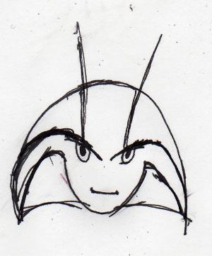 300x361 Artworkmascot