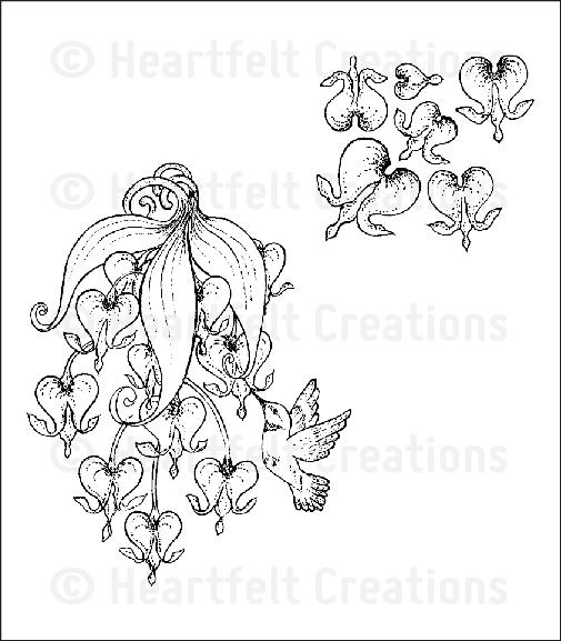 505x577 Heartfelt Creations
