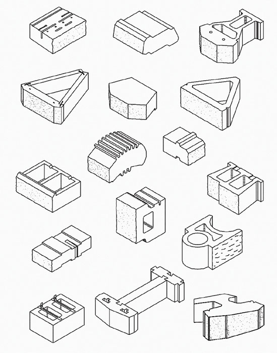 block retaining wall design manual. 549x700 Block Retaining Wall Design Manual Drawing at GetDrawings com  Free for personal use