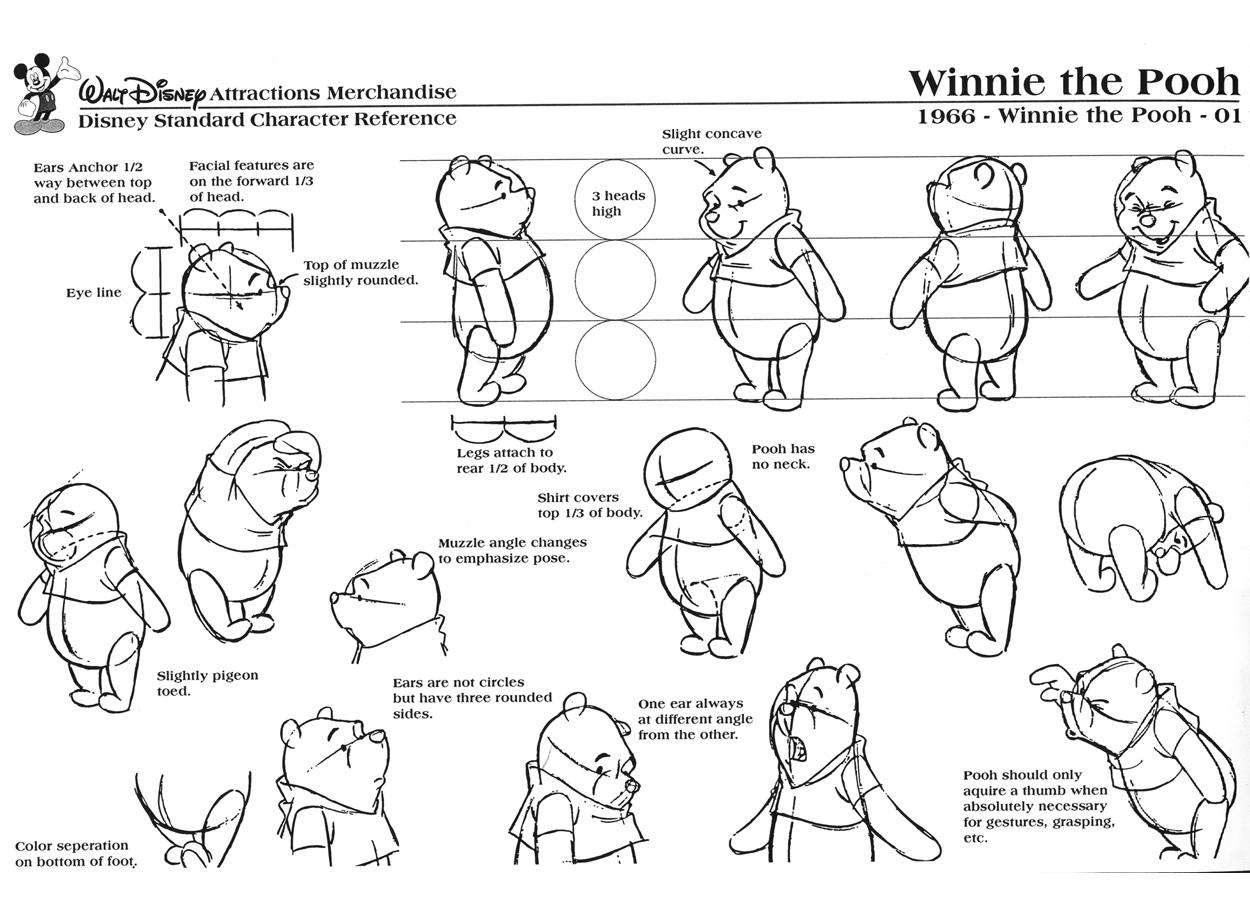 1250x920 Solid Drawing Animation Principle 12 Principles Of Animation