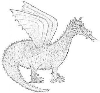 343x320 Drawing Danielpauhl113's Blog