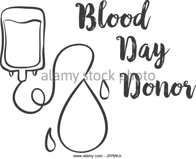 640x520 Bloody Hand Cut Out Stock Images Amp Pictures