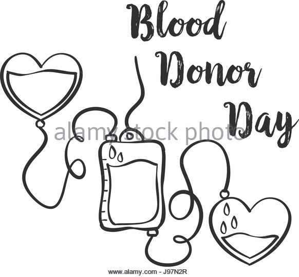 582x540 Blood Draw Black And White Stock Photos Amp Images