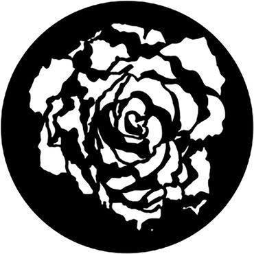 370x370 Rosco 78084 Blooming Rose