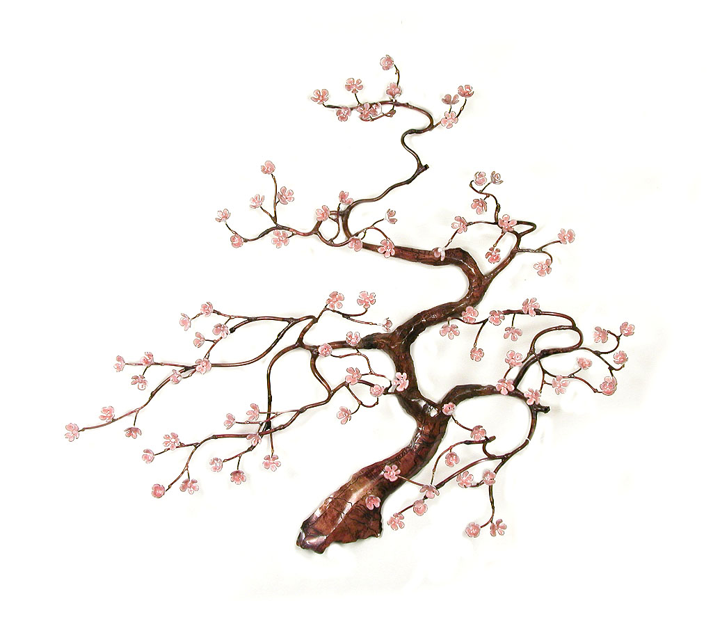 1025x887 Flowering Blossom Tree