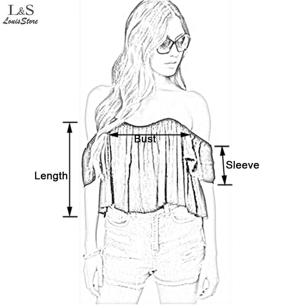 1050x1050 New Hot Summer Women Short Sleeved Chiffon Blouse Casual Black