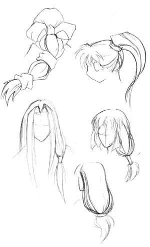 300x493 I Remember This Image From Learning To Draw Anime When I Home
