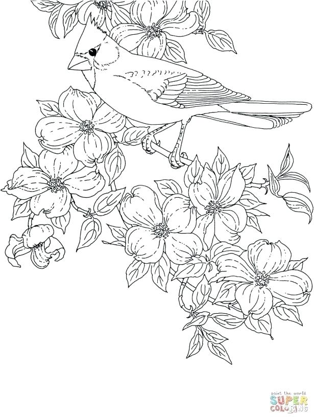 615x820 Coloring Pages Thanksgiving Food Page 17