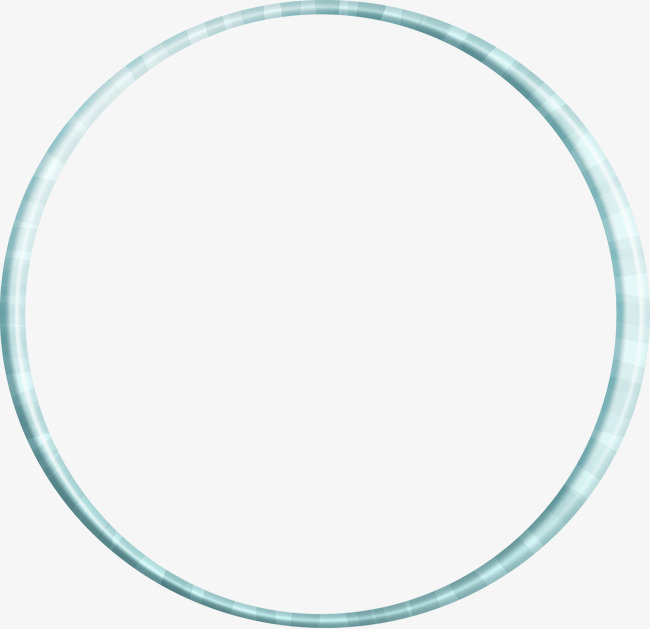 650x629 Beautiful Blue Ring, Blue Circle, Pretty Ring, Ring Png Image