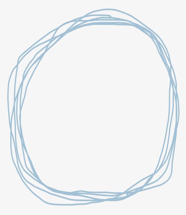 Wire Amp Blue