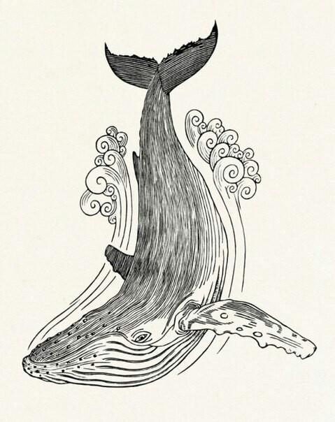 479x604 Pin By Alisa King On Lino Cuts, Hand Drawn