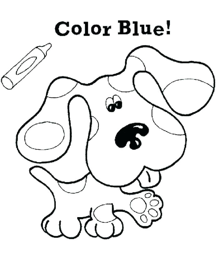 700x831 Blue Coloring Page Monster High Blue Coloring Page Blue Whale