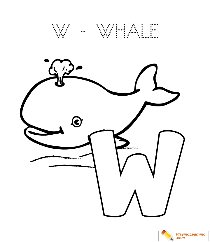720x830 Pin Blue Whale Clipart Humpback Whale 4. How To Draw Whales By