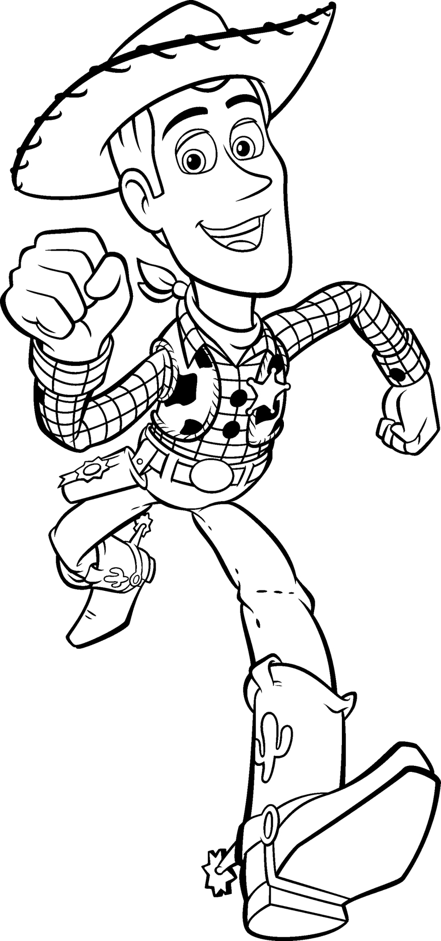 876x1870 Bluebonnet Flower Coloring Page For Glum With Regard