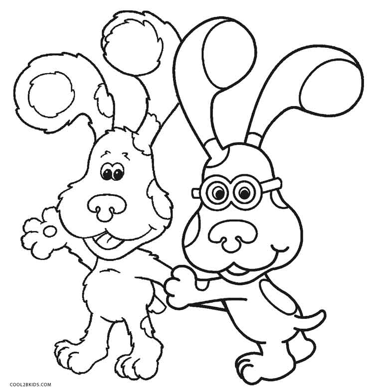750x787 Film Amp Tv Shows Coloring Pages Cool2bkids