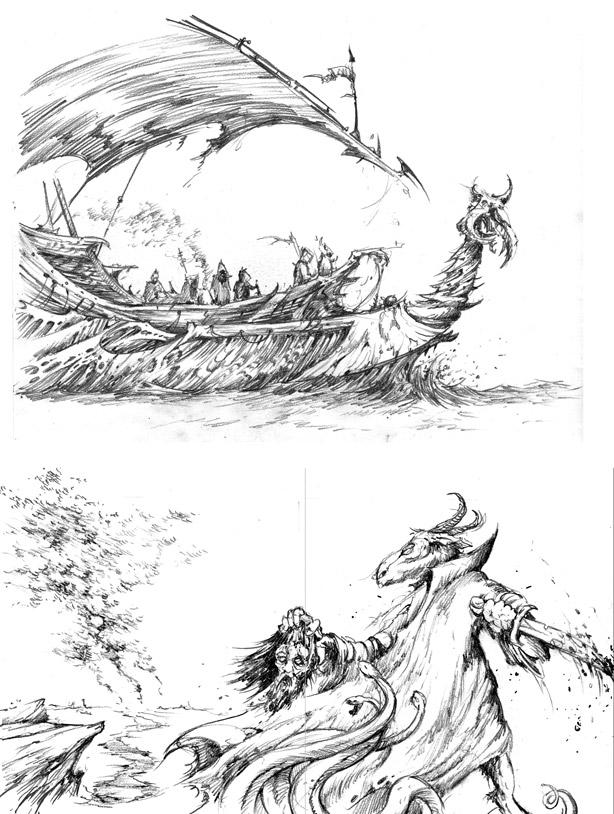 614x814 Arik Roper Sketches Arik Roper Sketches