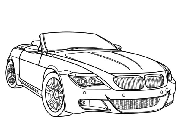 bmw e60 m5 best place to find wiring and datasheet resources BMW 5 Series 600x423 bmw car m6 coloring pages best place to color