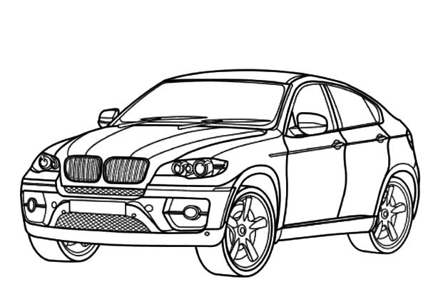 Bmw M3 Drawing At Getdrawings Com Free For Personal Use