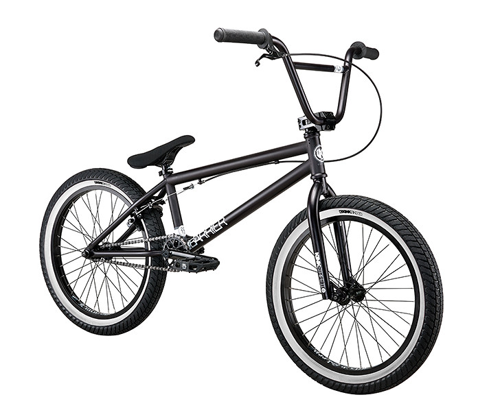 Bmx Bike Drawing at GetDrawings.com | Free for personal use Bmx Bike ...