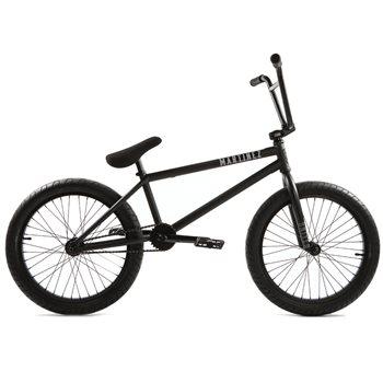 350x350 United Martinez Fc Bmx Bike 2018