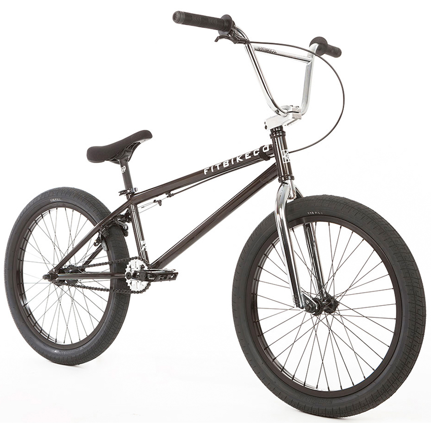 850x850 2018 Fit Bike Co Bf 22 Bmx Bikes Erik'S