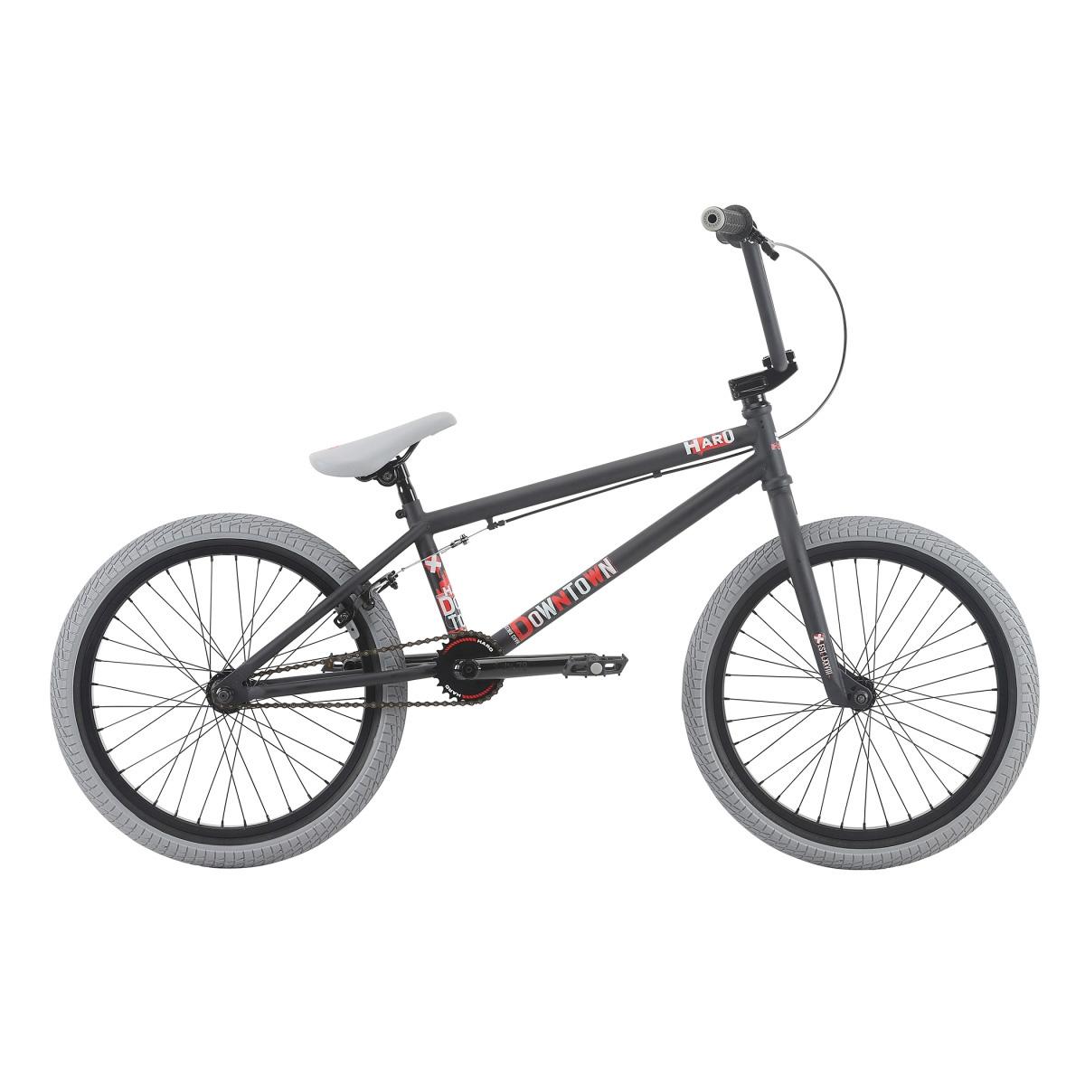 1200x1200 2018 Haro Downtown Bmx Bikes Erik'S