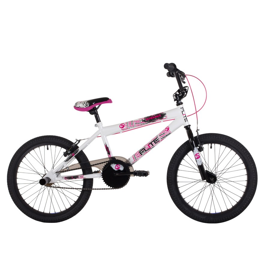 900x900 Flite Screamer Bmx Bike