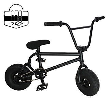 355x355 Mini Bmx Freestyle Bike