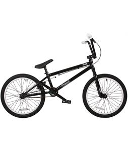 254x300 On Sale Framed Team Bmx Bike Up To 45% Off