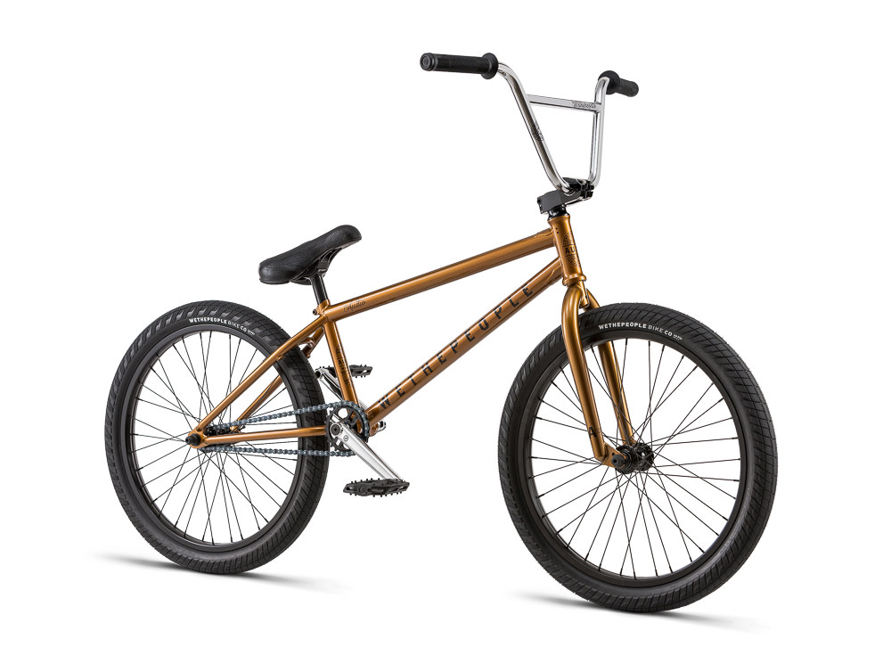 1000x745 Audio Wethepeople Bike Co.