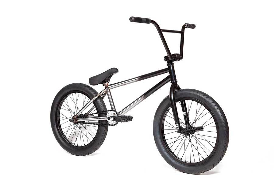 900x625 Bmx Archives Mud, Sweat Amp Gears
