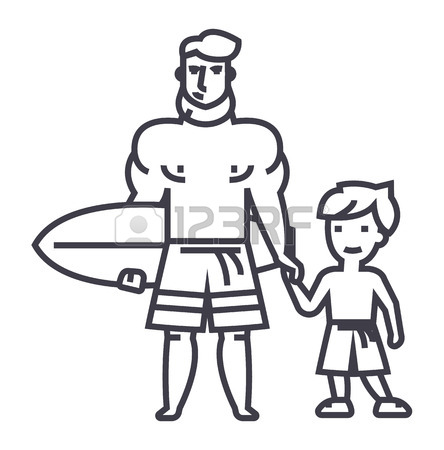 Board Clipart Drawing